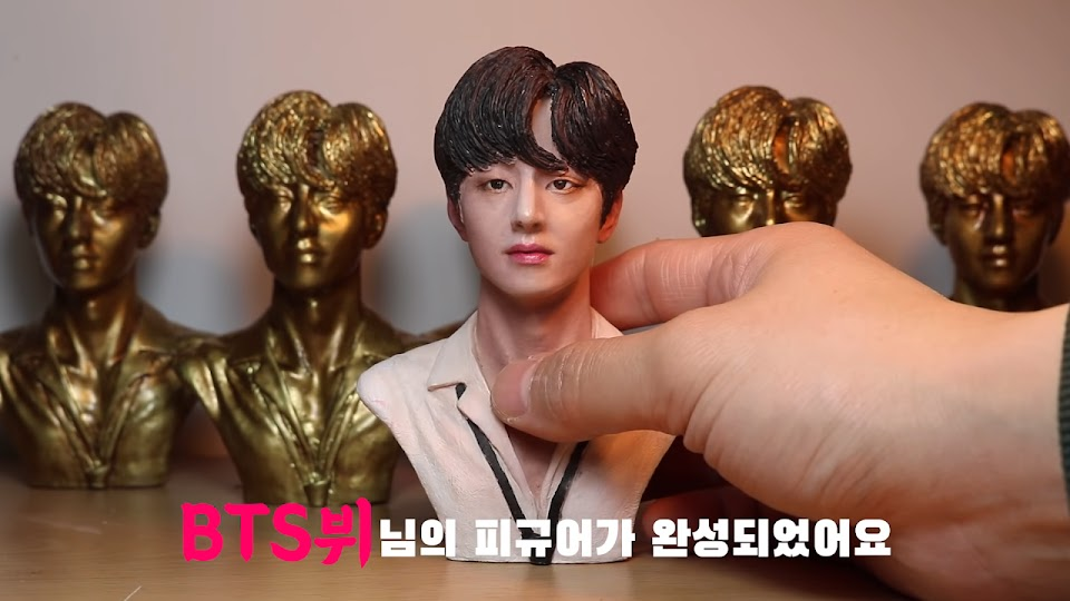 btssculptures_9