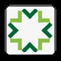 Senior Home App icon