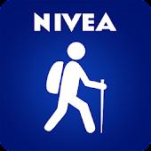 NIVEA Familienwanderungen