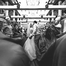 Свадебный фотограф Денис Федоров (vint333). Фотография от 18.07.2017