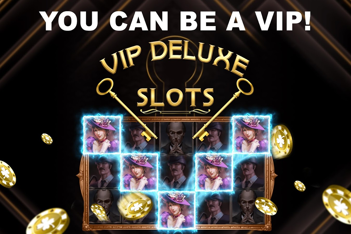 free casino games online casino deluxe