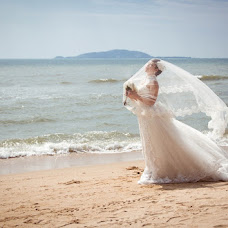 Wedding photographer Irina Klimchuk (Indeets). Photo of 04.01.2013