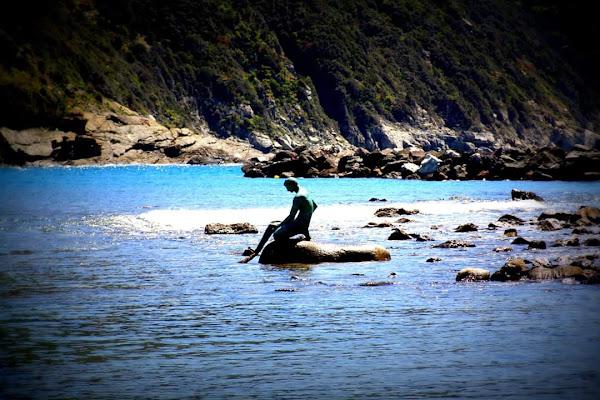 Blue marine di cesca_di.pietro
