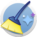 Cleaner Pro icon