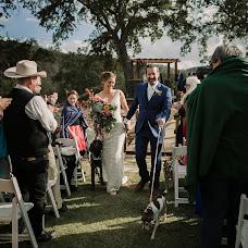 Wedding photographer Sebastien Bicard (sbicard). Photo of 13.10.2016