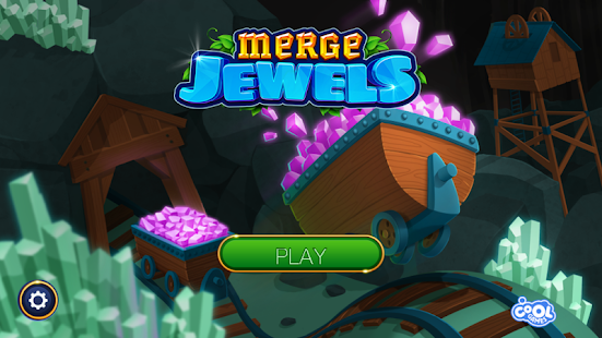 Download Merge Jewels For PC Windows and Mac apk screenshot 5