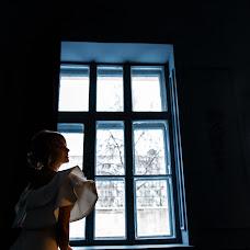 Свадебный фотограф Маргарита Домаркова (MDomarkova). Фотография от 17.12.2018