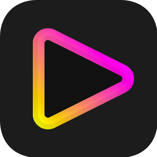 Looch — video game live streaming