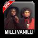 Milli Vanilli Top Songs Video APK