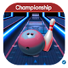 Tip for World Bowling Champion APK