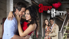 Amor de Barrio thumbnail