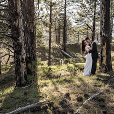 Wedding photographer José Jacobo (josejacobo). Photo of 30.03.2017