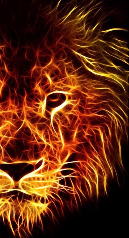 Download Galatasaray Wallpaper Apk Latest Version 10 For