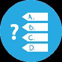 SBI,IBPS PO,Clerk LIC RBI Test