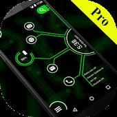 Arc Hi-tech Launcher 2018 Pro -Следующее поколение