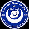 Hilalabi icon