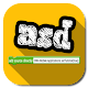 Sketchware ASD (app)