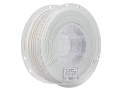 Polymaker PolyLite PETG White - 2.85mm (1kg)