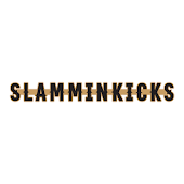 Slamminkicks Sneaker Auction