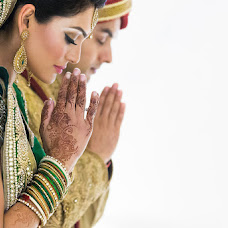 Wedding photographer Apresh Chavda (apreshchavda). Photo of 17.01.2014