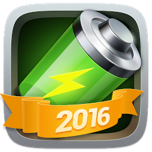 GO Battery Saver Power Widget v5.3.8 APK