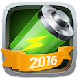 GO Battery Saver&Power Widget Icon