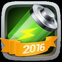 GO Battery Saver&Power Widget 5.5.0.1