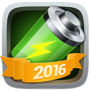 GO Battery Saver & Power Widget  |  Ahorrador de Bateria