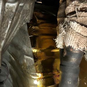 スプリンタートレノ AE85 のカスタム事例画像 さとろくさんの2019年05月26日23:54の投稿