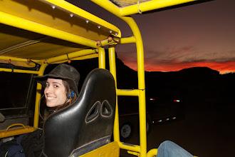 Photo: Zion Jeep Tour 603