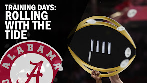 Training Days: Rolling With the Tide thumbnail