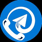 فونگرام - تلگرام پیشرفته ایرانی