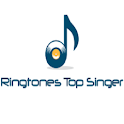 Ringtones Top Singer icon