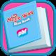Cyber Fun PBF Magic Way Blue Book Android apk