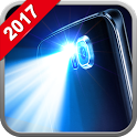 Brightest Flashlight - LED Light icon