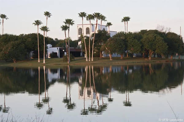 Rancho Viejo Resort and CC
