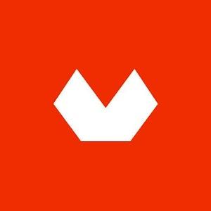 تنزيل تطبيق Domestika للأندرويد 2020 مجاناً للكورسات الأونلاين