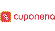 Cuponeria
