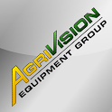 AgriVision Equipment Group icon