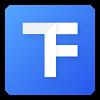 TFeed - читалка телеграмм-каналов