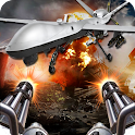 Combat Gunner Field Defense icon