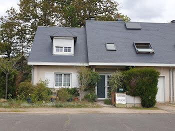 maison à La source (45)