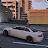 Car Parking 2 - Sport Car Park 1.1 Apk