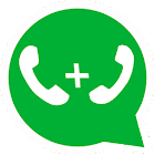 multiple Messenger for WhatsApp 2017 icon