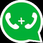 multiple Messenger for WhatsApp 2017