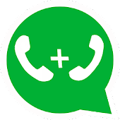 multiple Messenger for WhatsApp 2017