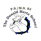 PS 83 The Donald Hertz School