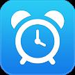 Alarm Clock Timer & Stopwatch APK