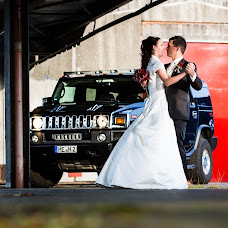 Wedding photographer Sabine Schütte-Hüneke (sabine). Photo of 14.11.2014