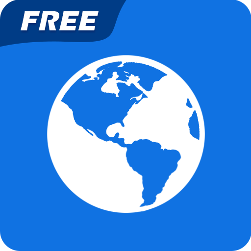 Hotspot VPN  Free Unlimited Fast Proxy VPN